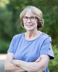 Carol Hodes
