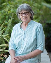 Connie Schroeder