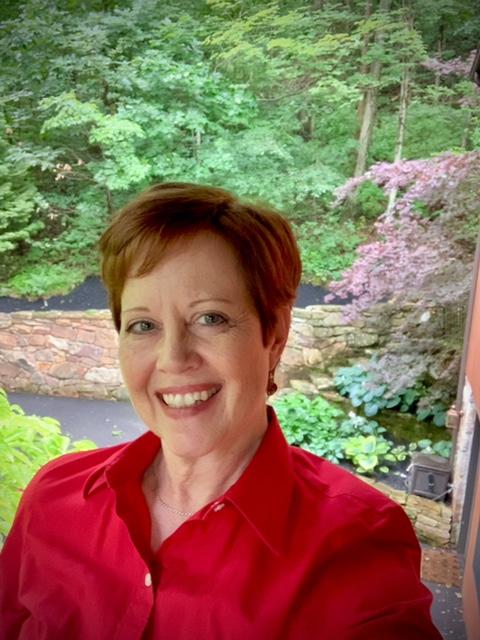 Susan Chyczewski